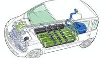 Fiat MultiPla Eco