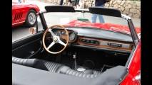 Cadillac Eldorado Supercharged Convertible