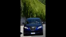 Lancia Ypsilon S MOMODESIGN