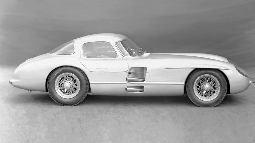Uhlenhaut Coupe together with En together with 8714 in addition Uhlenhaut Coupe additionally 1954→1957 Mercedes Benz 300 Sl Coupe 2. on mercedes benz 300 slr uhlenhaut coupe