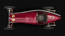 RM Sotheby's - Alfa Romeo Ferrari P3