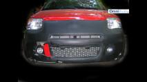 Fiat Panda Sporting