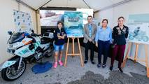 Campaña Circuito de Jerez - DGT