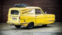 Del Boy's 1968 Reliant Regal