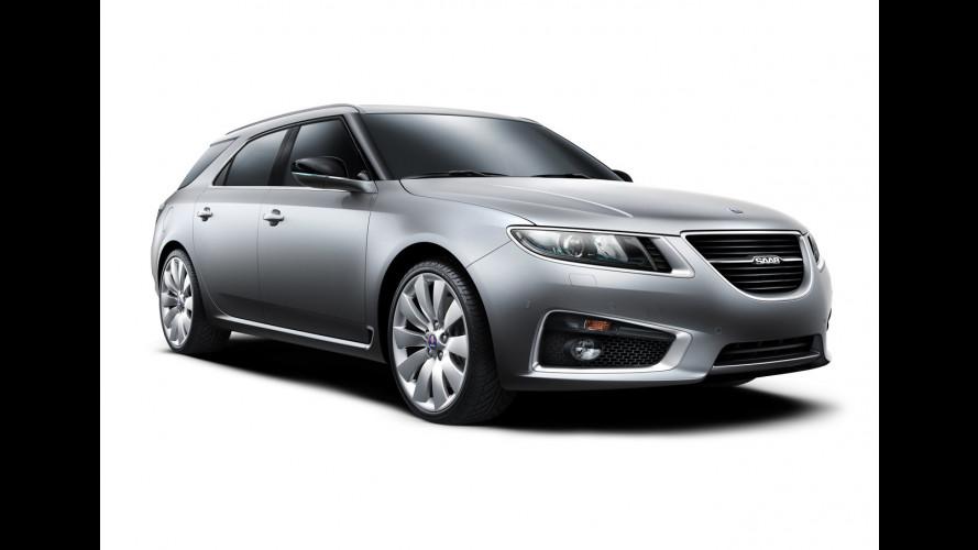 Saab-Hawtai: un accordo da 150 mln di euro