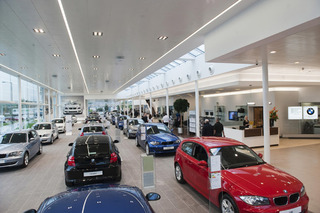 Start Your Next Car Purchase Via E-Mail