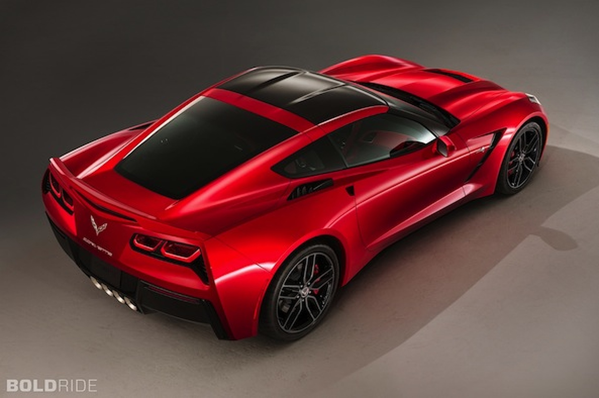 'Vette vs. Viper: How Will They Stack Up?