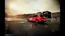 BBM Motorsport Volkswagen Golf VII GTI