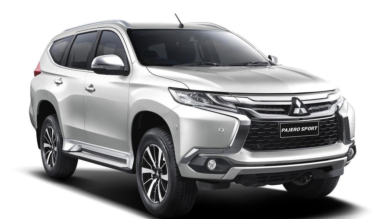 mitsubishi website leaflet manual form connected customer car registration official products user guide our quick