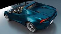 Puma GT Lumi