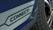 VW up! TSI 2018