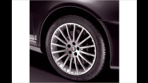 Alfa-GT-Sondermodelle