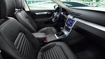New 2011 Volkswagen Passat - full details