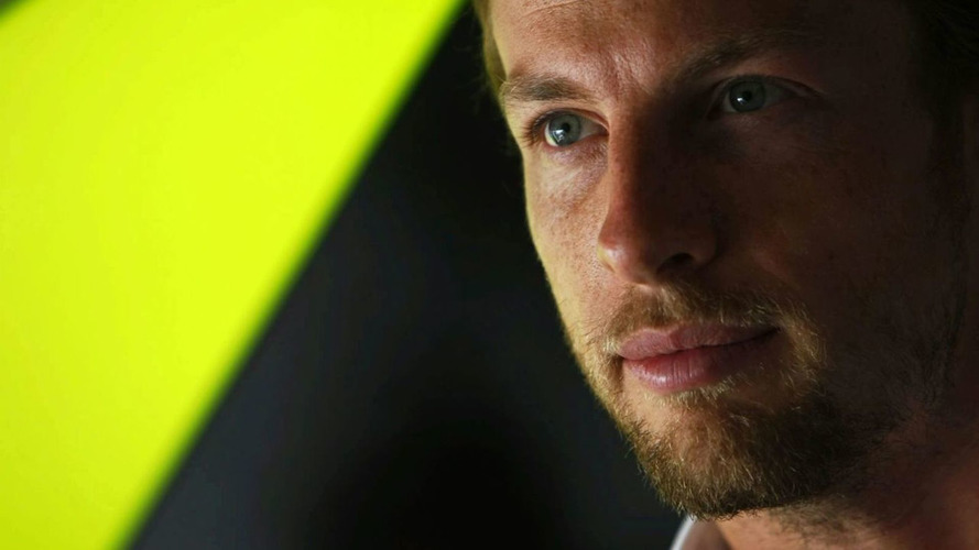 Button/Brawn dispute nearing end - manager