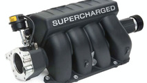 Lotus USA announces supercharger kit for Elise and Exige models