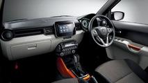 Suzuki Ignis goes official ahead of Tokyo premiere