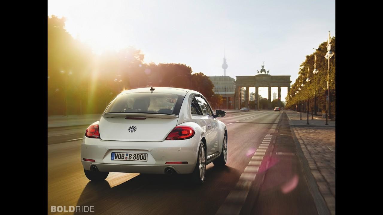 Volkswagen Touareg V6 TDI Clean Diesel Sport