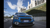 Nuova Citroen C3 Facebook-Only Limited Edition