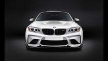 BMW M2 Alpha-N Performance 003