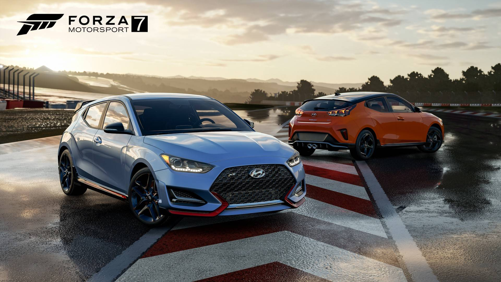 debut marvel news the seoul veloster about its stylish and make be en in introduced to fans hyundai room design man s will hollywood new ant wasp all exceptional performance of worldwide jan soon capabilities