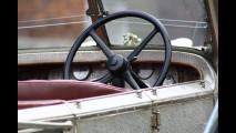 Alfa Romeo RL Super Sport (1925)