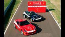 Ferrari Panamerican 20.000