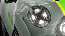 MINI Clubman JCW VIsion Gran Turismo