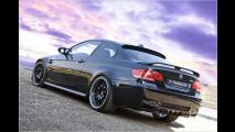 Hamann BMW M3