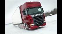 Volkswagen faz oferta bilionária para assumir controle total da Scania