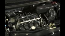 Volta Rápida: JAC J2 fica mais divertido com injeção de etanol