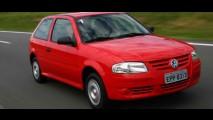 BRASIL: Conheça os carros mais vendidos para pessoas jurídicas em maio/12