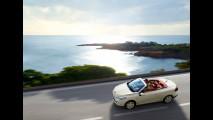 Renault Megane Coupé-Cabriolet Floride