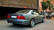 1991 Alpina B12