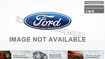 Ford Ecosport Compact SUV leaked screenshots, 1000, 06.12.2011