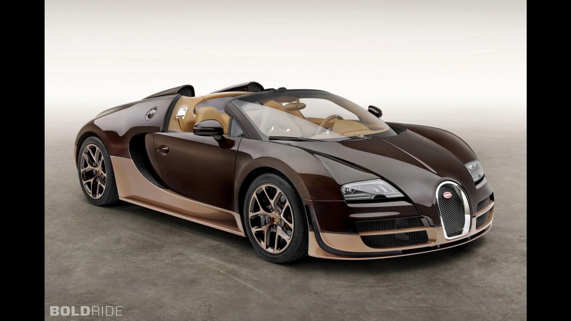 bugatti-veyron-grand-sport-roadster-vitesse-rembrandt Exciting Bugatti Veyron Grand Sport Vitesse Fiche Technique Cars Trend