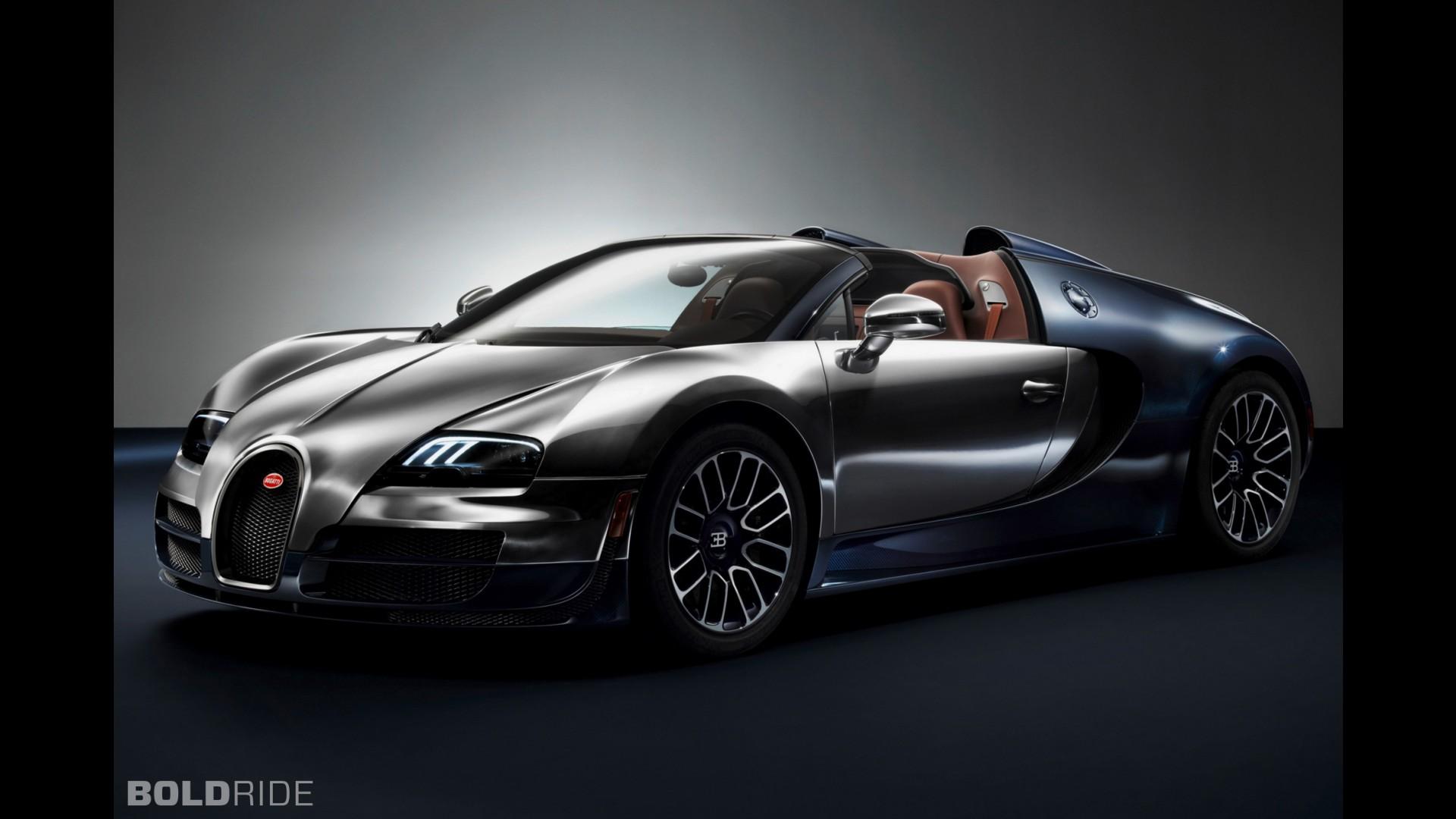 bugatti-veyron-grand-sport-vitesse-legend-ettore-bugatti Stunning Bugatti Veyron 16.4 Grand Sport Vitesse Interior Cars Trend