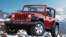 Dodge Viper & Jeep Wrangler to be Axed