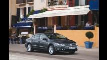BMW 327/28 Sport Cabriolet