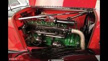 Cord L-29 Boattail Speedster