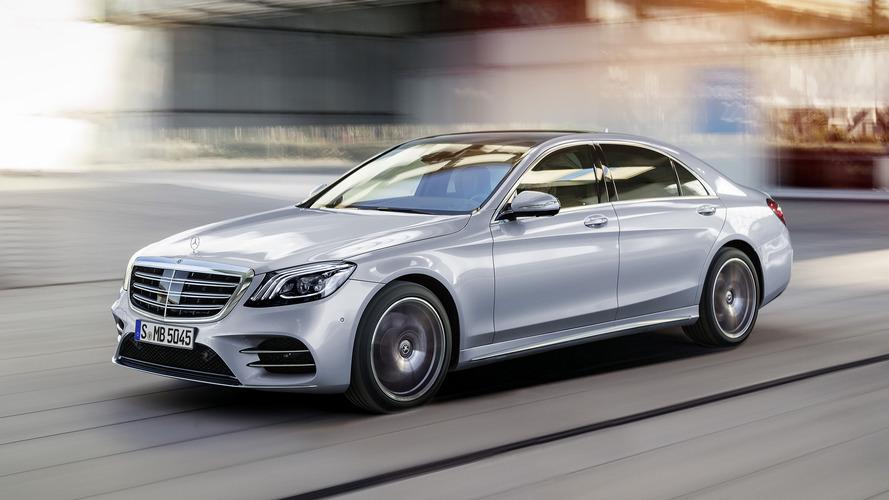 Gondban a luxusautó-gyártók? Szedán helyett már csak SUV kell a vásárlóknak