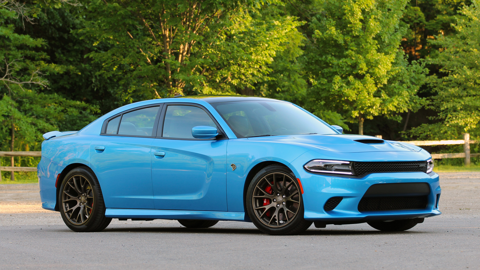 2 Door Charger Release Date >> 2019 Dodge Srt Charger | 2018 Dodge Reviews