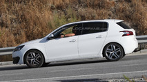 2014 Peugeot 308 GTI could have approximately 250 bhp - report