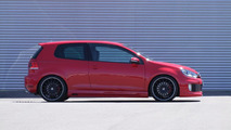 VW Golf GTI R by JE Design