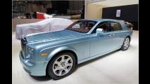 Elektro-Rolls-Royce