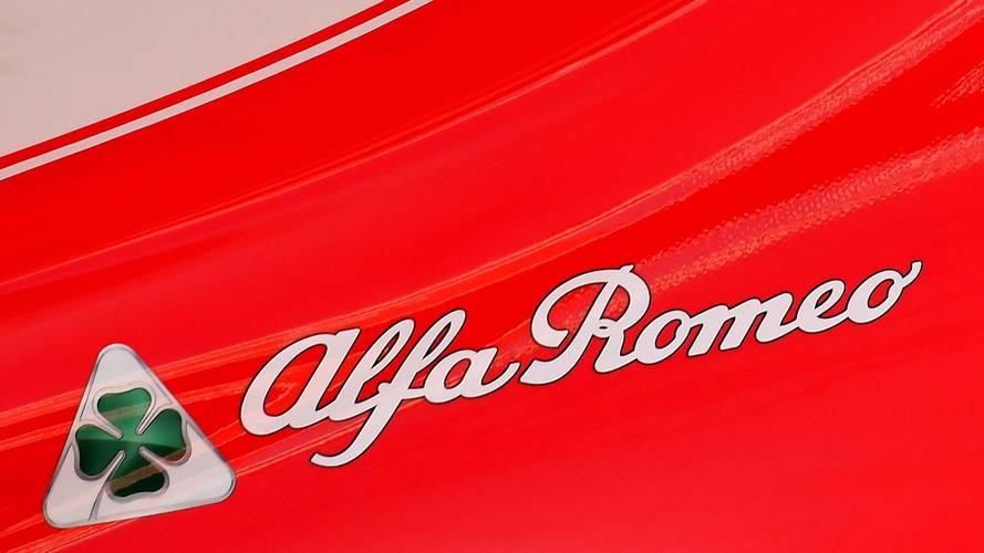 Officiel - Le retour d'Alfa Romeo en F1 dès 2018