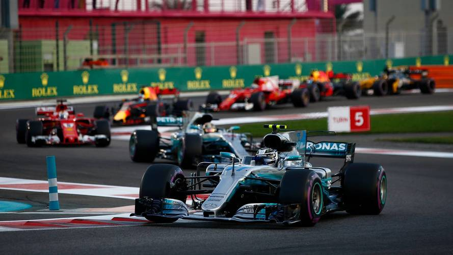 """FIA President Warns Against """"Unfair"""" Focus On New F1 Manufacturers"""