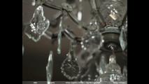 Jaguar XKR sul web: gentleman cercasi