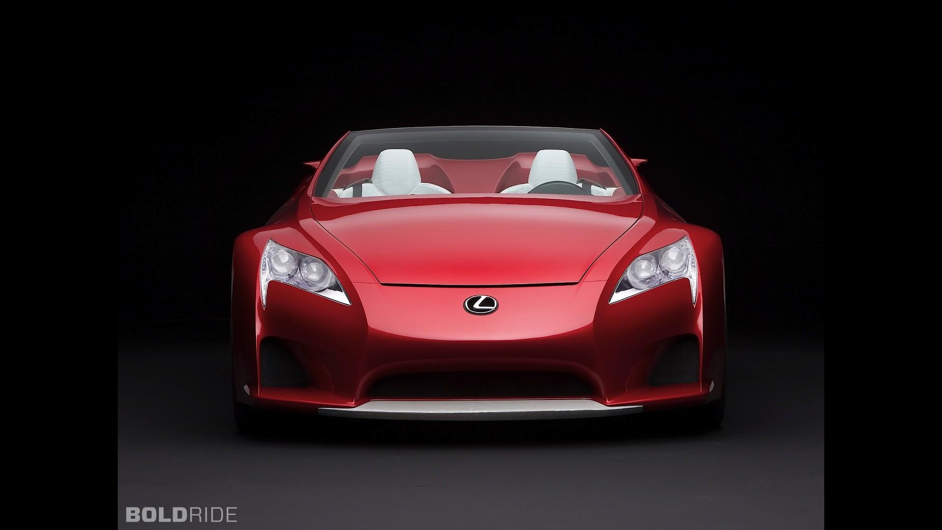 https://icdn-5.motor1.com/images/mgl/NBq89/s1/lexus-lf-a-roadster-concept.jpg