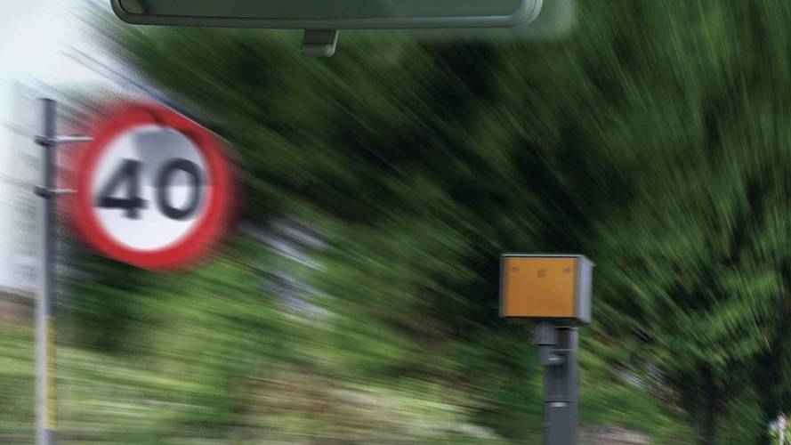 Leading police chief calls for zero tolerance on speeding