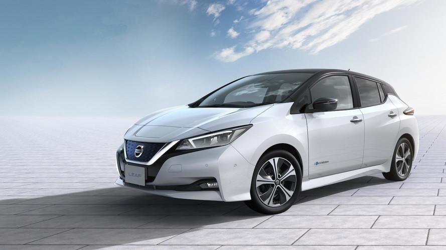 Elektromos autó töltési etikett – érdemes betartani az alábbi pontokat